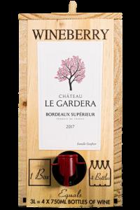 GARDERA_WEB-1